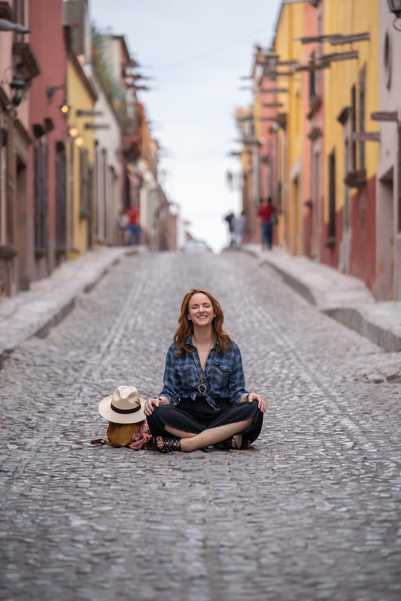 Photoshoot with Rachel in San Miguel de Allende-18.jpg
