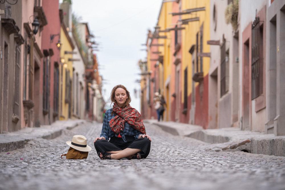 Photoshoot with Rachel in San Miguel de Allende-19.jpg