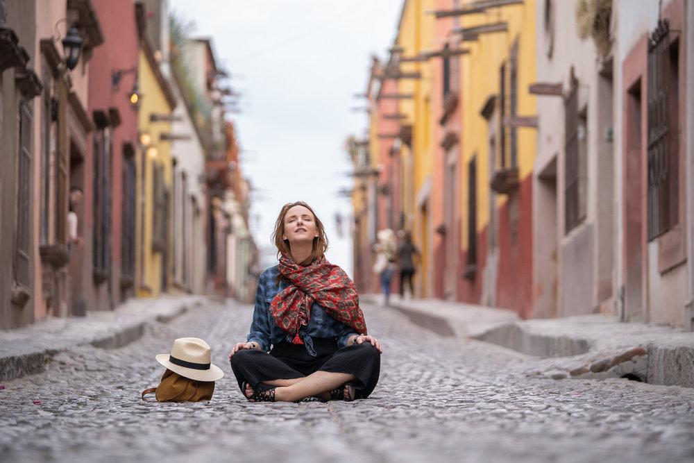 Photoshoot with Rachel in San Miguel de Allende-20.jpg