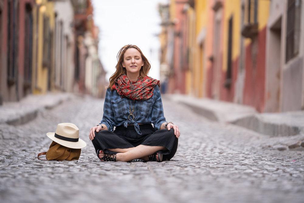 Photoshoot with Rachel in San Miguel de Allende-21.jpg