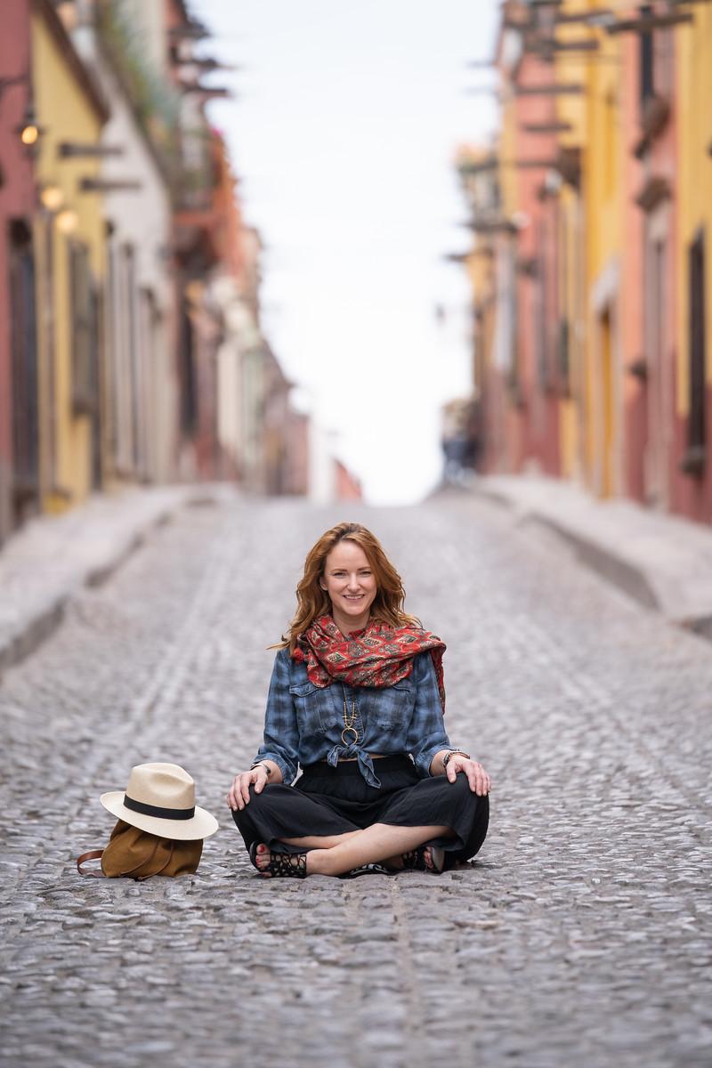 Photoshoot with Rachel in San Miguel de Allende-23.jpg