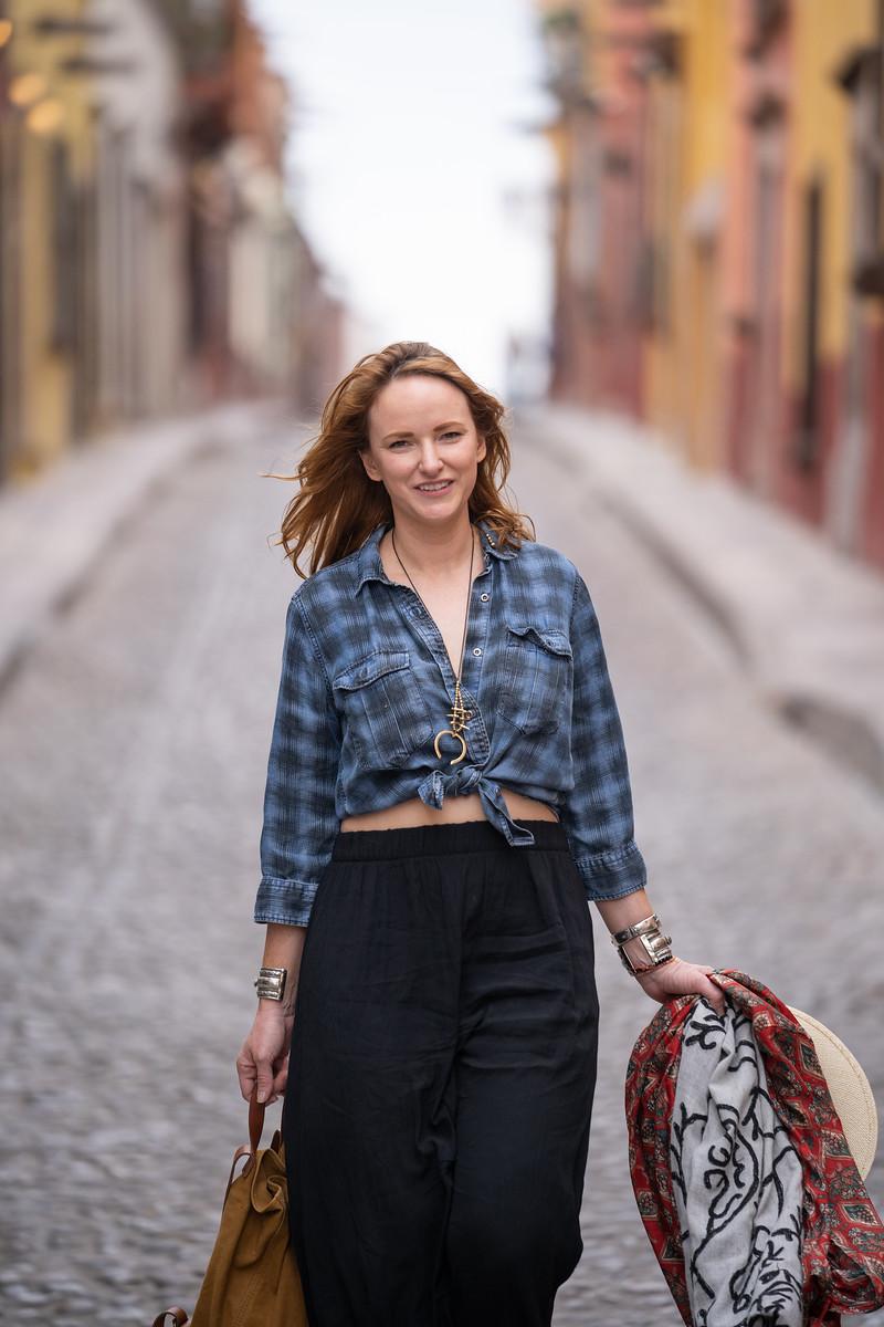 Photoshoot with Rachel in San Miguel de Allende-25.jpg