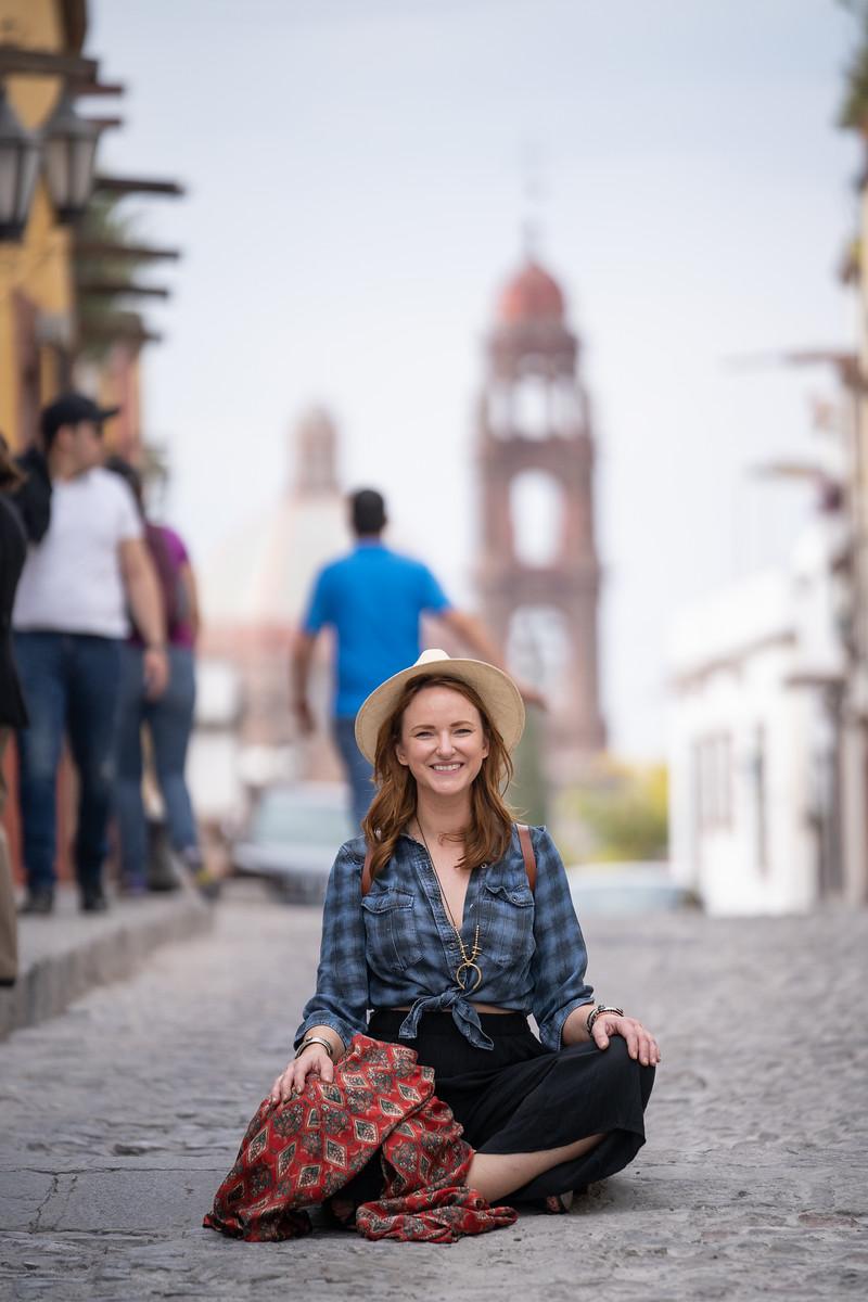 Photoshoot with Rachel in San Miguel de Allende-26.jpg