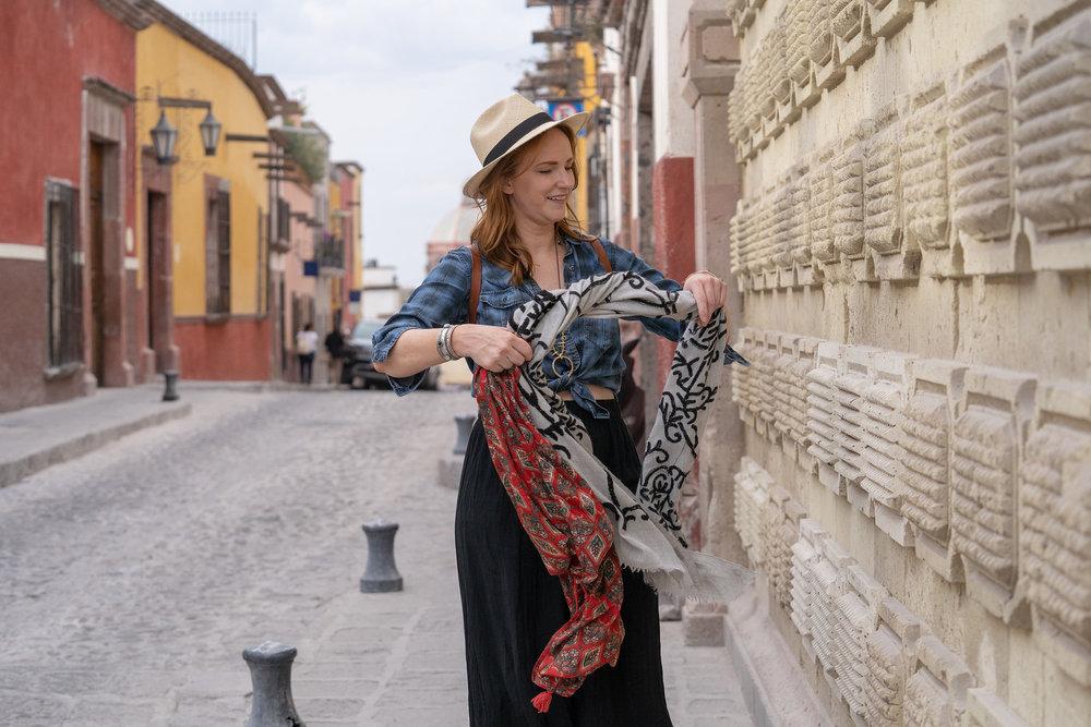 Photoshoot with Rachel in San Miguel de Allende-27.jpg