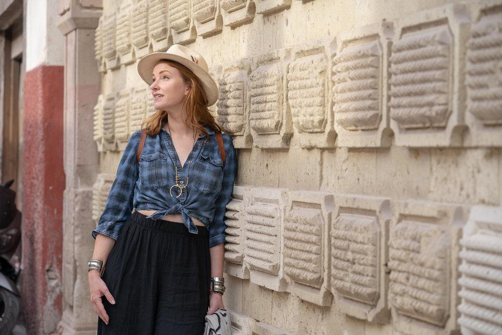 Photoshoot with Rachel in San Miguel de Allende-28.jpg