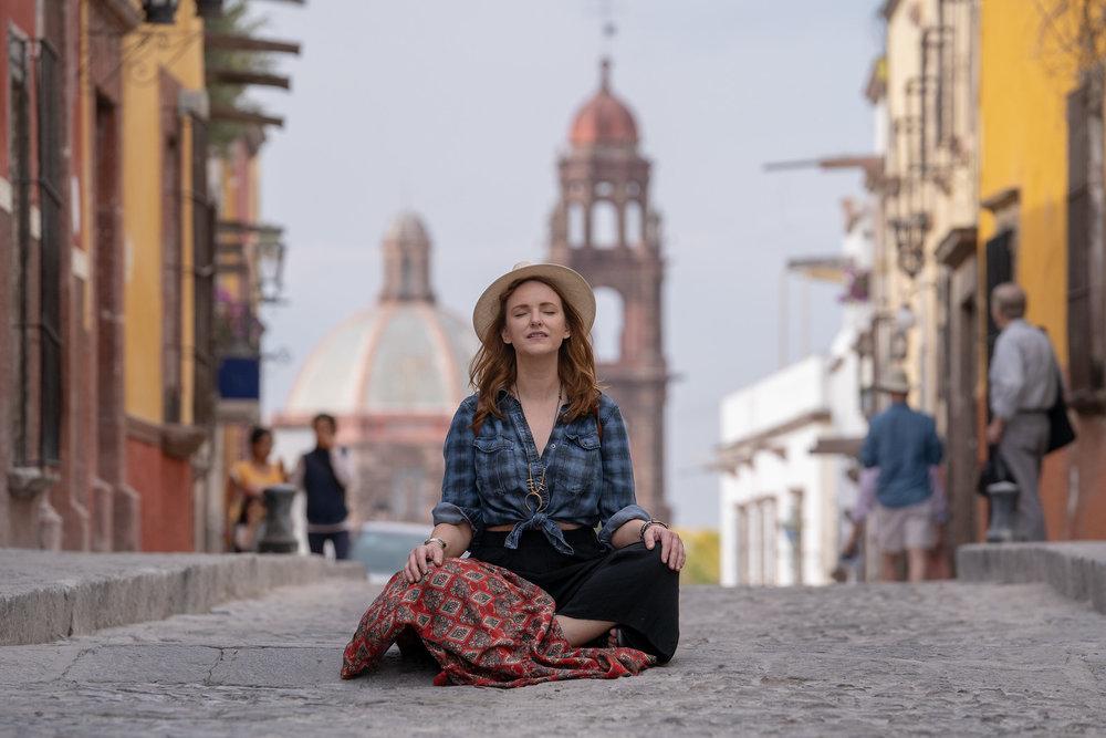 Photoshoot with Rachel in San Miguel de Allende-29.jpg