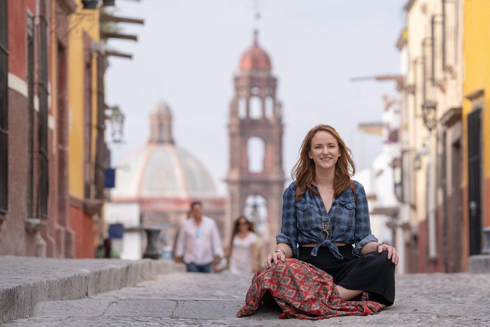Photoshoot with Rachel in San Miguel de Allende-30.jpg