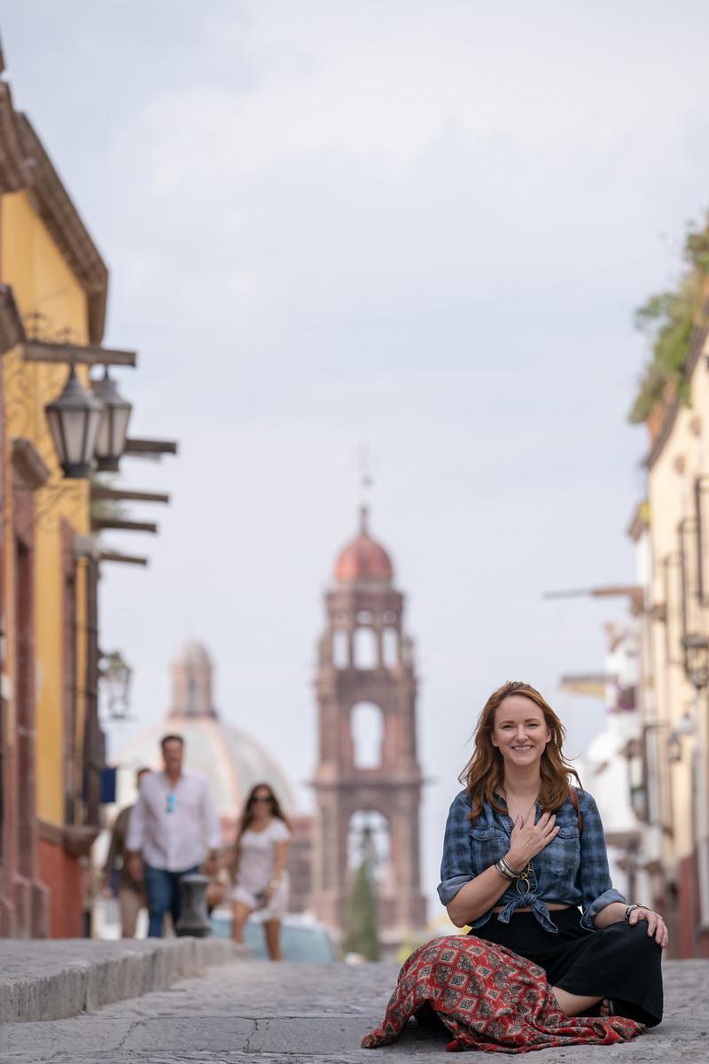 Photoshoot with Rachel in San Miguel de Allende-31.jpg