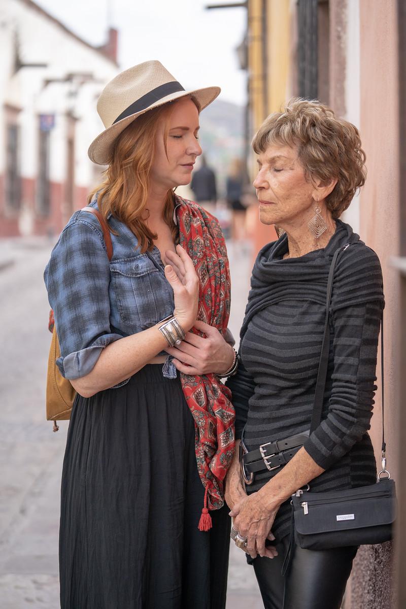 Photoshoot with Rachel in San Miguel de Allende-32.jpg