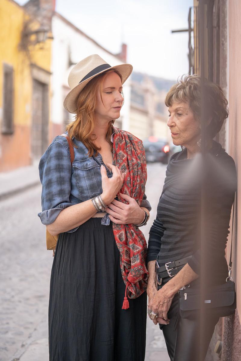 Photoshoot with Rachel in San Miguel de Allende-33.jpg