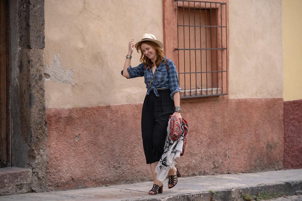 Photoshoot with Rachel in San Miguel de Allende-34.jpg