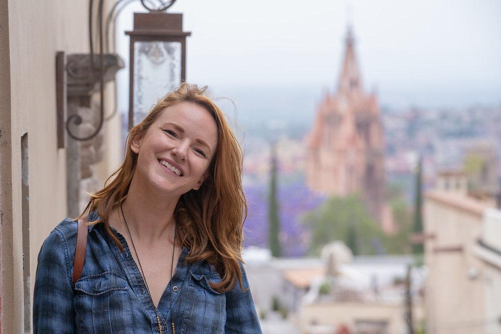 Photoshoot with Rachel in San Miguel de Allende-35.jpg
