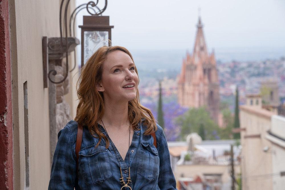 Photoshoot with Rachel in San Miguel de Allende-36.jpg