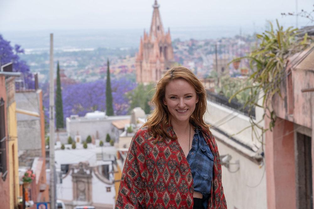 Photoshoot with Rachel in San Miguel de Allende-37.jpg