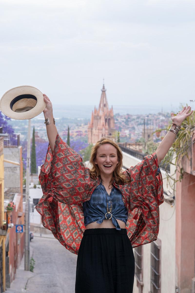 Photoshoot with Rachel in San Miguel de Allende-38.jpg