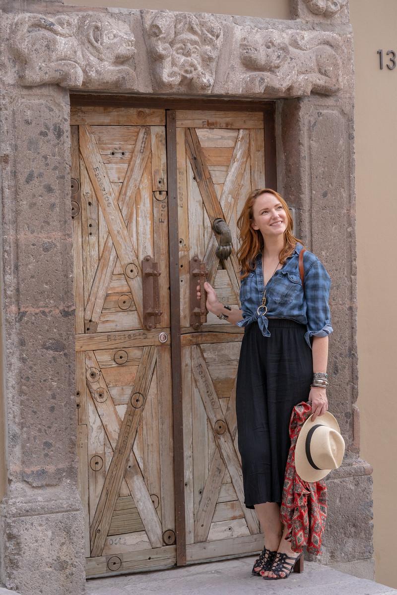 Photoshoot with Rachel in San Miguel de Allende-39.jpg