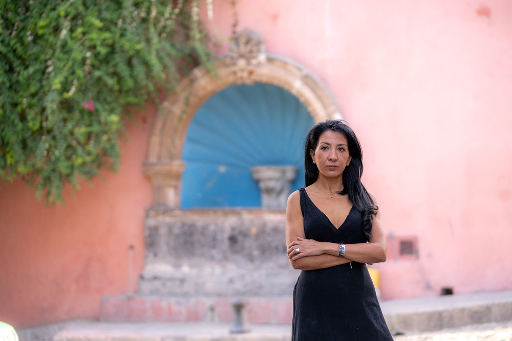 Sesion de Fotos con Mayte en San Miguel de Allende-81.jpg