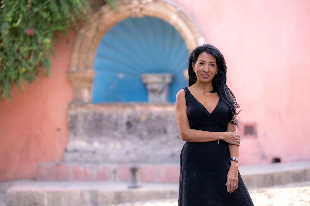 Sesion de Fotos con Mayte en San Miguel de Allende-79.jpg