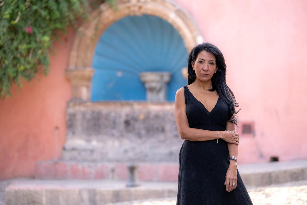 Sesion de Fotos con Mayte en San Miguel de Allende-78.jpg