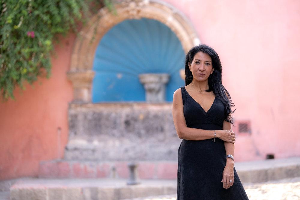 Sesion de Fotos con Mayte en San Miguel de Allende-77.jpg