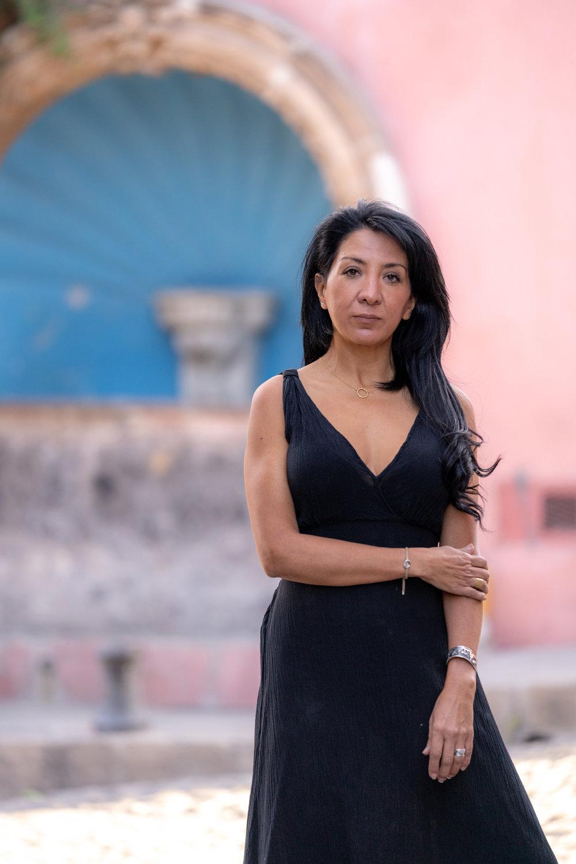 Sesion de Fotos con Mayte en San Miguel de Allende-76.jpg