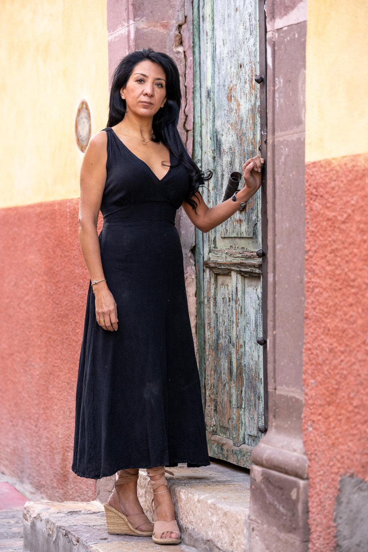 Sesion de Fotos con Mayte en San Miguel de Allende-74.jpg