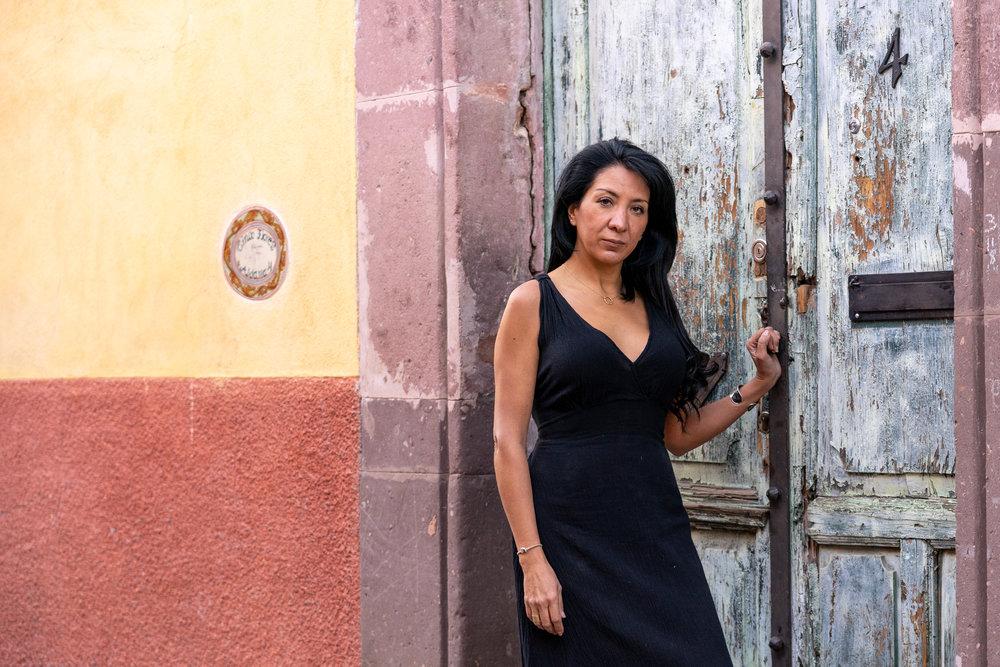 Sesion de Fotos con Mayte en San Miguel de Allende-73.jpg
