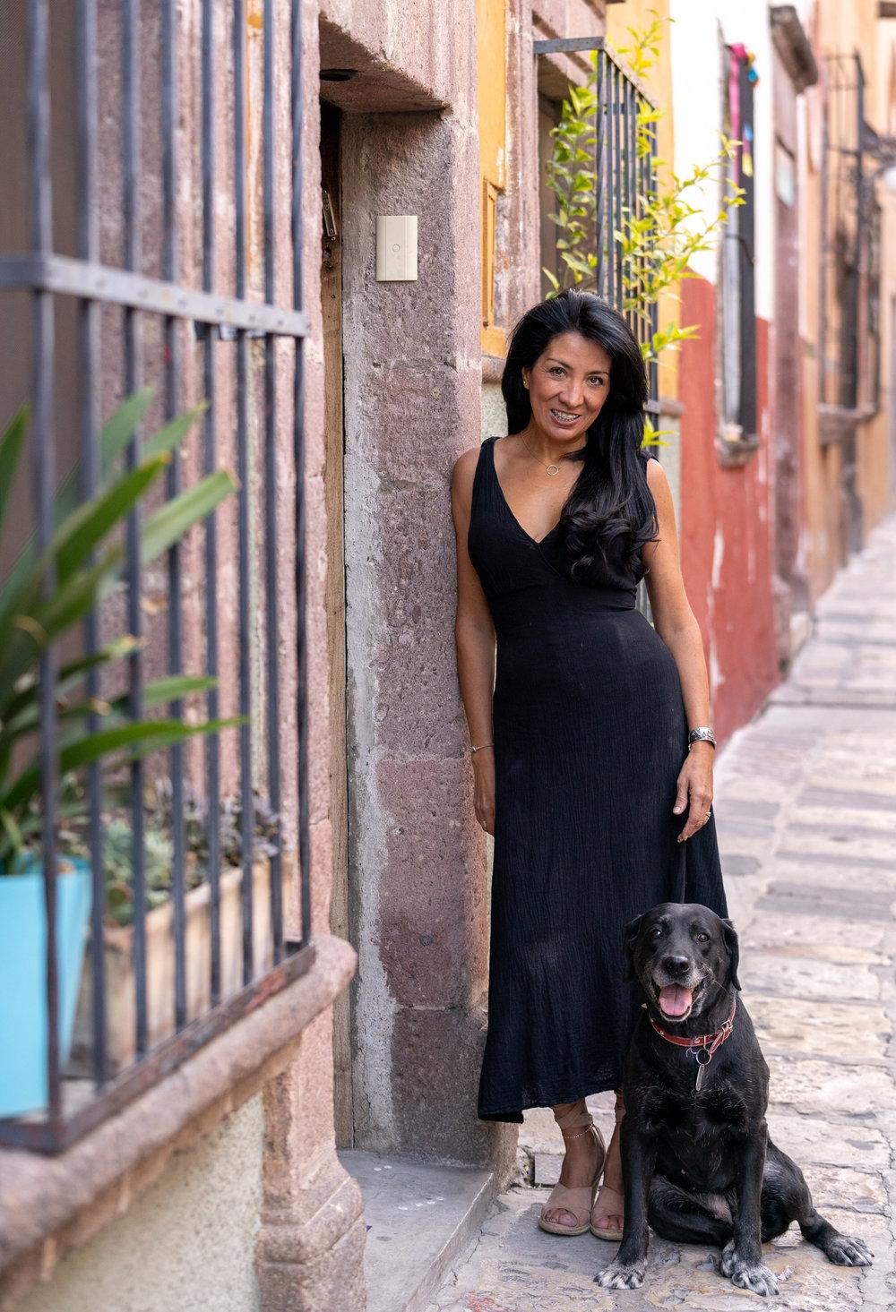 Sesion de Fotos con Mayte en San Miguel de Allende-71.jpg