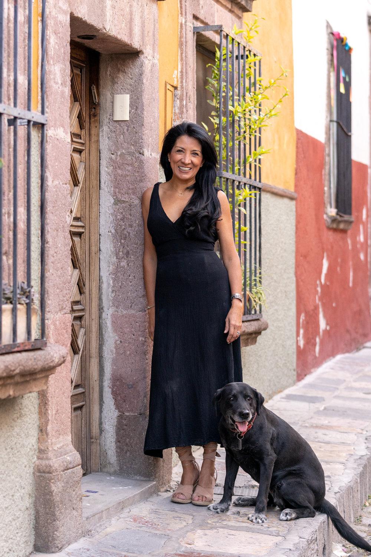 Sesion de Fotos con Mayte en San Miguel de Allende-70.jpg