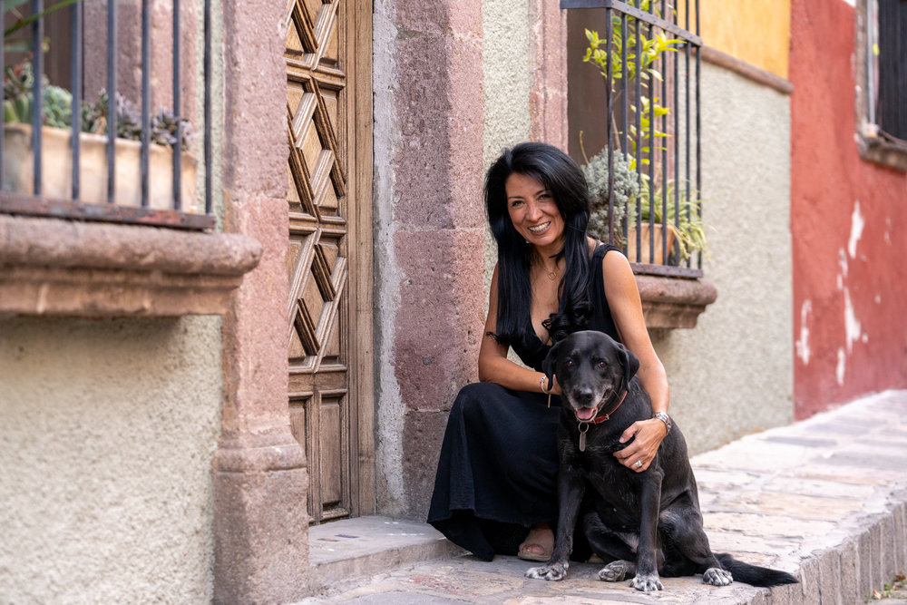 Sesion de Fotos con Mayte en San Miguel de Allende-69.jpg
