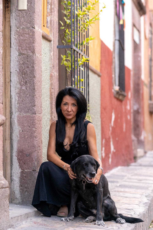 Sesion de Fotos con Mayte en San Miguel de Allende-68.jpg