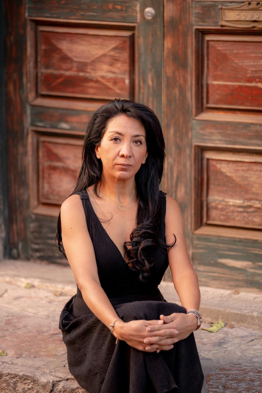 Sesion de Fotos con Mayte en San Miguel de Allende-61.jpg