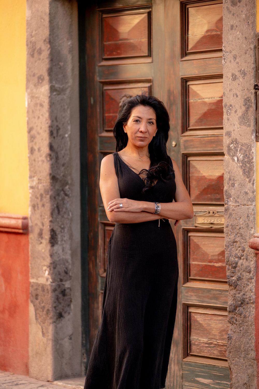 Sesion de Fotos con Mayte en San Miguel de Allende-60.jpg