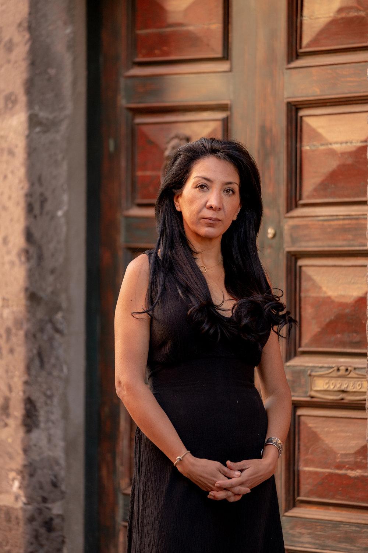 Sesion de Fotos con Mayte en San Miguel de Allende-58.jpg