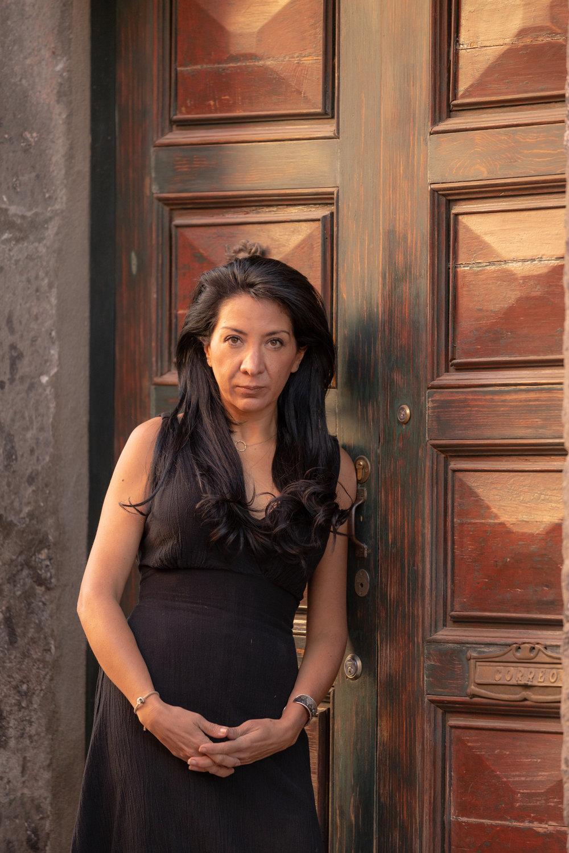 Sesion de Fotos con Mayte en San Miguel de Allende-57.jpg