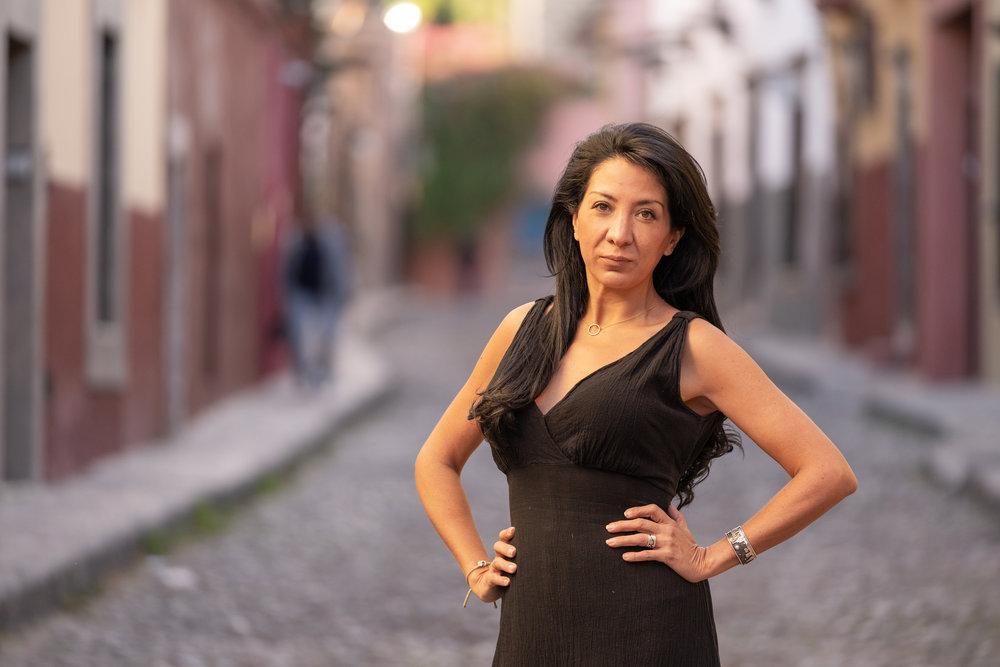 Sesion de Fotos con Mayte en San Miguel de Allende-53.jpg