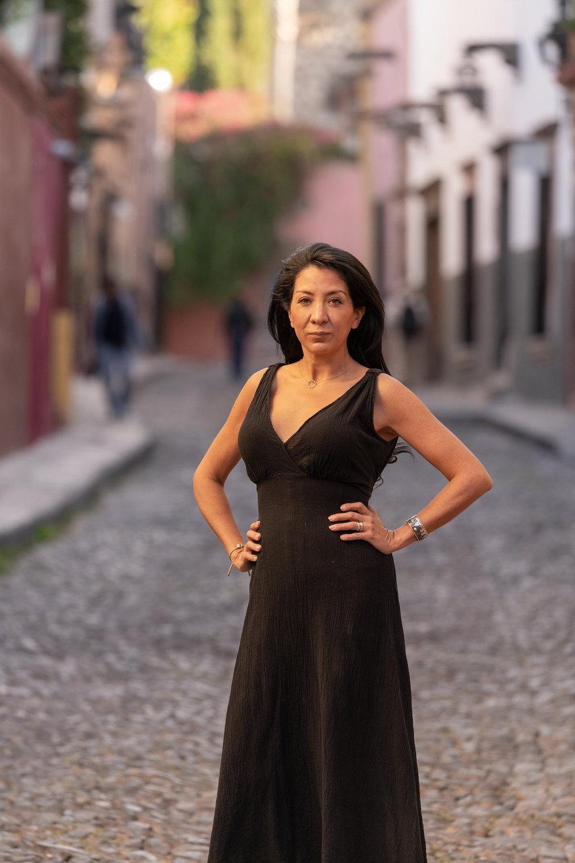 Sesion de Fotos con Mayte en San Miguel de Allende-52.jpg
