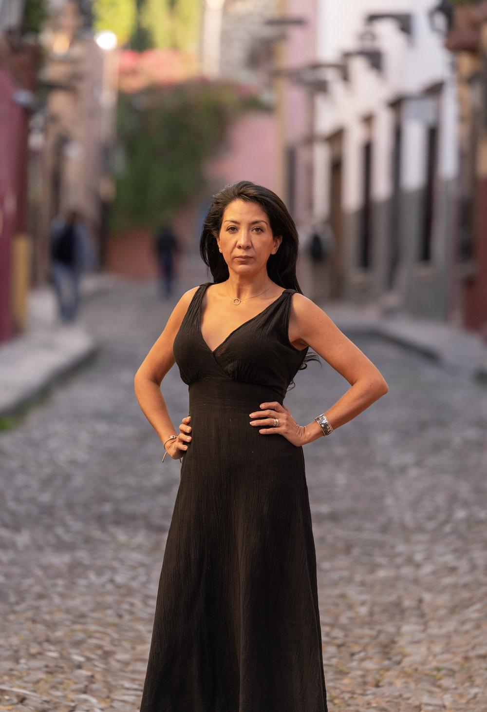 Sesion de Fotos con Mayte en San Miguel de Allende-51.jpg