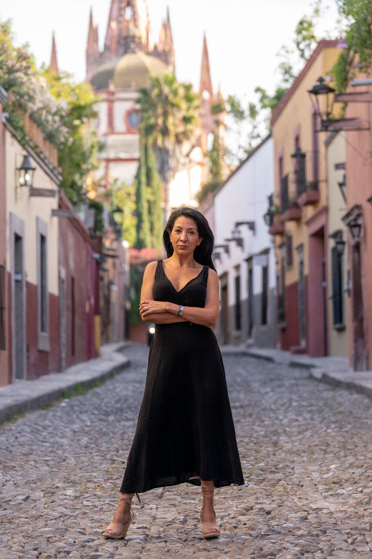 Sesion de Fotos con Mayte en San Miguel de Allende-50.jpg