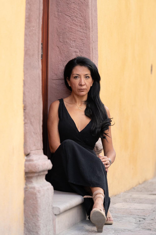 Sesion de Fotos con Mayte en San Miguel de Allende-40.jpg