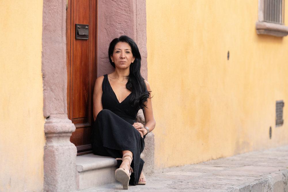Sesion de Fotos con Mayte en San Miguel de Allende-38.jpg