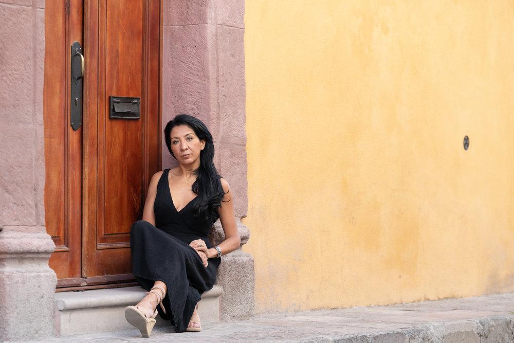Sesion de Fotos con Mayte en San Miguel de Allende-36.jpg
