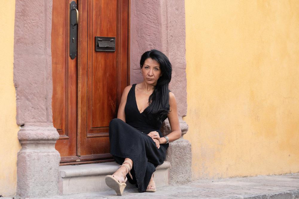 Sesion de Fotos con Mayte en San Miguel de Allende-35.jpg