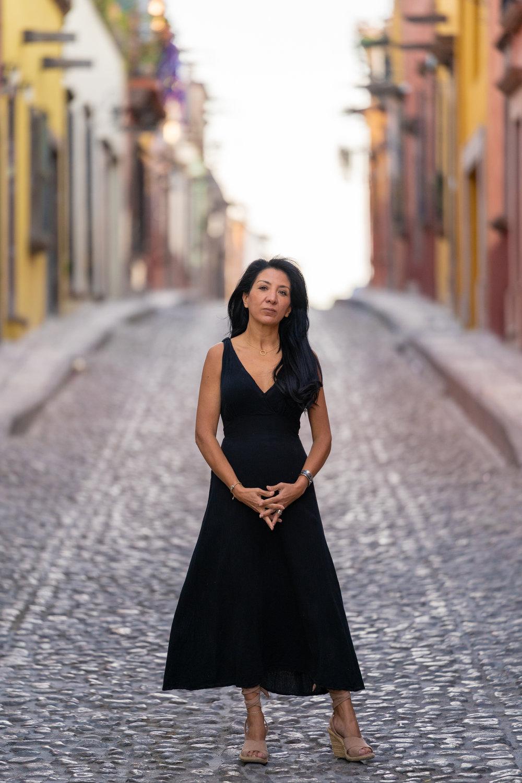 Sesion de Fotos con Mayte en San Miguel de Allende-22.jpg