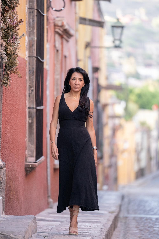 Sesion de Fotos con Mayte en San Miguel de Allende-20.jpg