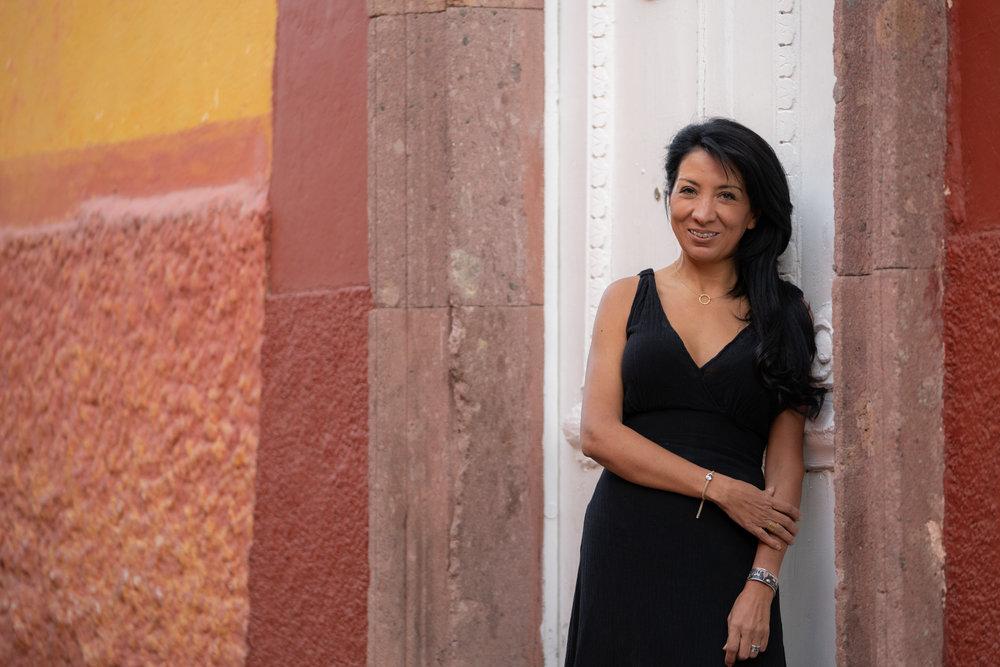 Sesion de Fotos con Mayte en San Miguel de Allende-14.jpg