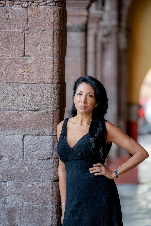 Sesion de Fotos con Mayte en San Miguel de Allende-11.jpg