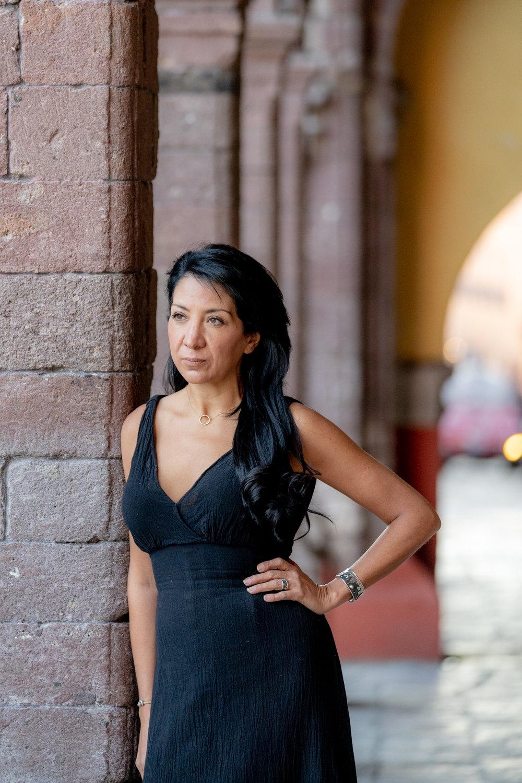 Sesion de Fotos con Mayte en San Miguel de Allende-12.jpg