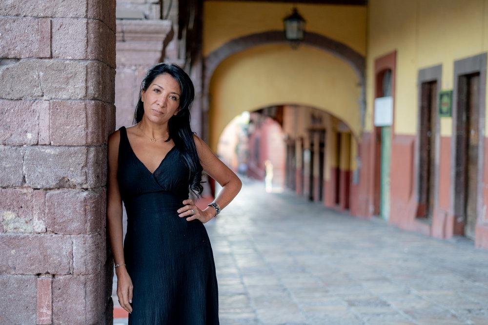 Sesion de Fotos con Mayte en San Miguel de Allende-10.jpg