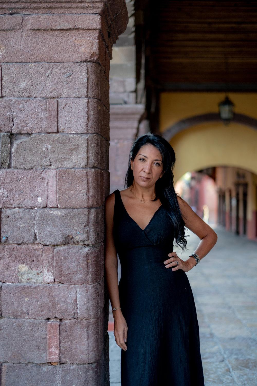 Sesion de Fotos con Mayte en San Miguel de Allende-9.jpg